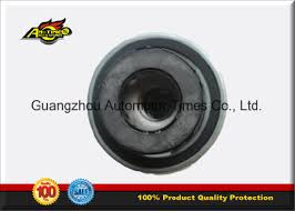 Hp China Zu China Lube Filter 8971482700 For Isu Zu 8970967770 Hph3690
