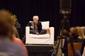 april 2015 newsletter the work of byron katie