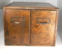 best 25 modern file cabinet ideas on pinterest file cabinet