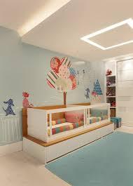 kinderzimmer einrichten babyzimmer ideen kinderzimmer einrichten babyzimmer mädchen