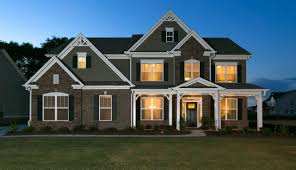 Luxury Homes For Sale In Conyers Ga by Atlanta New Homes 6 936 Homes For Sale New Home Source