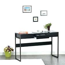 table bureau but bureau informatique but meetharry co