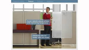 Curtains For Office Cubicles Quartet Cubicle Privacy Zerbeecom 2017 And Ideas Pictures Artenzo