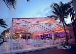 caribbean wedding venues aqua caribbean venue cancun weddingwire