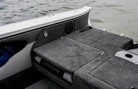 jon boat floor plans lund boats aluminum fishing boats fury series
