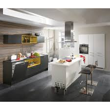 Ebay Esszimmer Komplett Komplett Küchen Ebay Die Besten 25 Küche Kaufen Ebay Ideen Auf