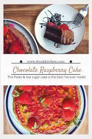 gluten free birthday cake the best gluten free birthday cake the a k kitchen