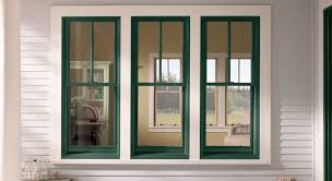 replacing old look windows steps custom home design
