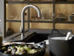 varieties of inexpensive kohler kitchen faucet kitchen ideas