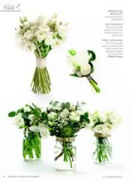 Wedding Flowers Magazine Wedding Flowers Wedding Bouquet Wedding Peonies Paper Flower