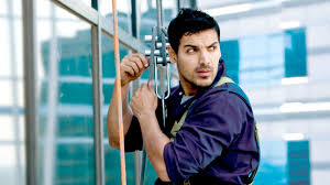 9 times john abraham proved he is more than a bod bollywood