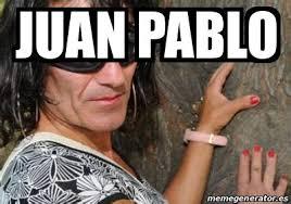 Juan Meme - th id oip z3eobhdu6ah3g4n47nu5qgaaaa