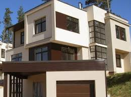 3 story houses for sale beautiful 3 storey house in sunisi ezerkrasts sale rent
