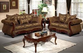 leather livingroom set living room sets marvellous living room trends for