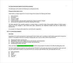 project manual template orangescrum project template add on user