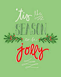 short christmas quotes photozzle