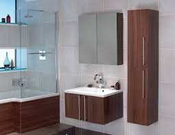 Modern Wood Bathroom Vanity Stunning Bathroom Vanities And Bathroom Vanity With Bathroom
