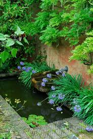Water Feature Ideas For Small Backyards Best 25 Small Water Features Ideas On Pinterest Small Water