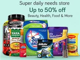 household needs snapdeal daily needs store grocery personal care beauty