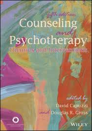 Counseling And Psychotherapy Theories In Context And Practice Pdf Wiley Counseling And Psychotherapy Theories And Interventions