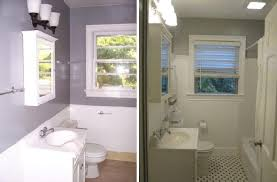 do it yourself bathroom remodel ideas wonderful do it yourself bathroom renovation 58 for your interior