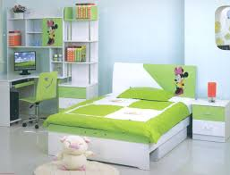Furniture Kids Bedroom Stunning Ashley Furniture Kids Bedroom Sets Ideas Rugoingmyway
