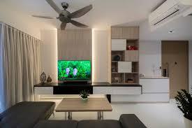 interior designer singapore scandinavian interior design singapore