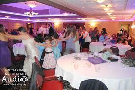 chicago wedding dj chandler s chop house chicago wedding dj