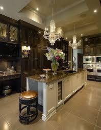best 25 luxury kitchens ideas on beautiful kitchen