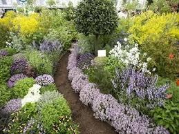 Herb Garden Design Ideas Small Herb Garden Design Pictures Small Herb Garden For