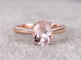 morganite engagement ring gold morganite engagement rings gold morganite engagement rings