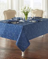 Coffee Table Linens by Waterford Marilla Table Linens Collection Table Linens Dining
