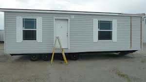 micro mobile homes micro 13 x 32 427 sqft mobile home factory expo home centers