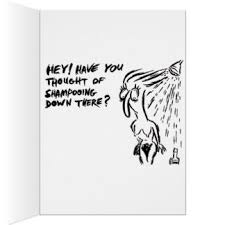 insult greeting cards zazzle au