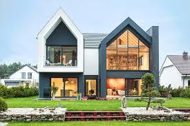 fence house u2014 mode lina