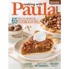 turkey and dressing casserole paula deen magazine