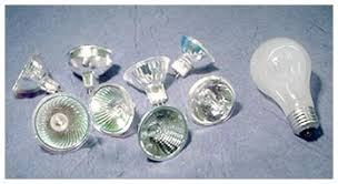 Mr16 Lighting Fixtures What Are Mr16 Ls Mr16 Ls Lighting Answers Nlpip