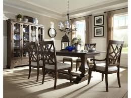 Dining Room Furniture Made In Usa Dining Room Furniture Made In Usa