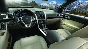 2015 ford explorer interior lights ford explorer interior gallery of ford explorer interior with ford