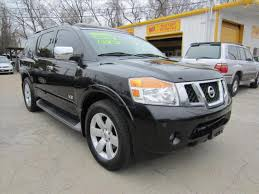 nissan armada 2017 austin tx flex fuel nissan armada in texas for sale used cars on