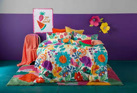 Bright Duvet Cover Trend Bright Quilt Covers 55 On Discount Duvet Covers With Bright