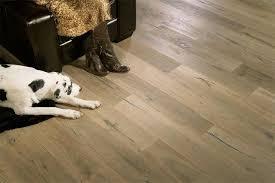 european white oak hardwood floors white hardwood flooring