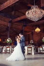 barn wedding venues dfw rustic barn wedding venues dfw the milestone barn wedding