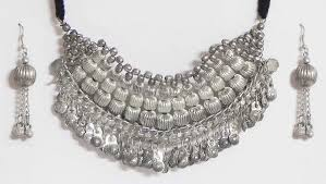 astounding types of metal jewellery web shopping guides