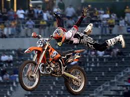 motocross freestyle tricks dirtbike tricks