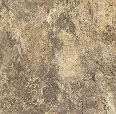 ivc moduleo horizon click tile tuscan slate 36217 vinyl flooring
