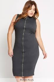 plus sweater dress lean on ribbed sweater dress plus size