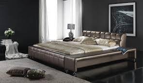 modele de chambre a coucher moderne modle de chambre awesome tapis moderne combin salon decoration