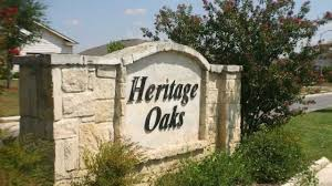 Mobile Homes For Rent In San Antonio Tx 78245 Home For Sale Heritage Oaks San Antonio Tx Youtube