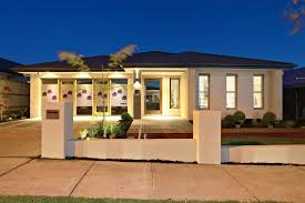 Indian House Design Front View Modern House Front View Single Floor U2013 Modern House
